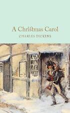 A Christmas Carol: A Ghost Story of Christmas by Charles Dickens (Hardback, 2016)