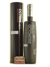 Octomore 06.1, 5 Jahre Islay Single Malt Scotch Whisky 0,7l, alc. 57 Vol.-%