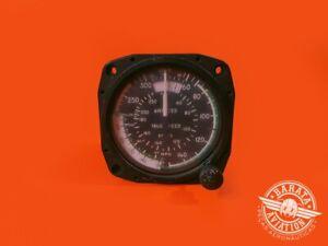 AIRSPEED - P/N 8130