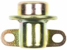 For 1997-1999 Toyota Tercel Fuel Pressure Damper SMP 35553NJ 1998 1.5L 4 Cyl