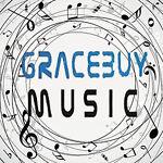 GraceBuy Music