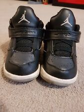 Zapatillas Bebé Jordan