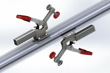 IMT PRO Professional Compact Clamping System