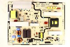 Samsung LH55UDDPLBB/ZA TS02 Power Supply Unit BN44-00478A