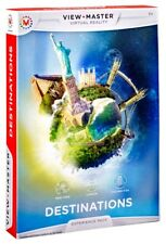 View-Master Destinations Experience Pack