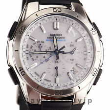 Casio Wave Ceptor WVQ-M410-7AJF Tough Solar Multiband 6 Watch