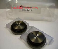 CDJ-400 - DAC2418 Pioneer Play Pause Cue Button Buttons KNOB For CDJ-200
