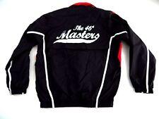 2005 The Masters WATER SKI & WAKEBOARD tournament jacket mens XS NWT Speekdo