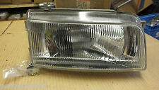 New Genuine Mitsubishi Space Runner Wagon R/H O/S Headlamp      MB831596    B27