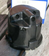 Original Lucas Tapa Del Distribuidor 400181 4003 15 403842 DJ6 DK6 Hillman MG Rover