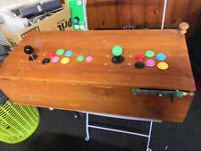 Sega Naomi/triforce/chihiro Console Completa Multigioco Arcade