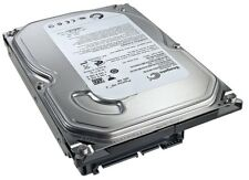 "Seagate ST3500312CS SATA 500 GB 3.5"" Unidad De Disco Duro HDD 5900 Rpm 8 MB Serial ATA"