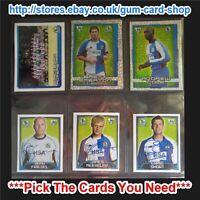 ☆ Merlin's Premier League 2004 (VG) (84 to 175) *Please Choose Stickers*