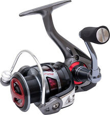 Quantum Fire 10 Bearing Spinning Reel - Model FIRE 20 Size - NEW!