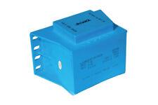 YHDC LKB series sub-plate mounting isolation transformer LKB6637-P 60VA 110V/24V