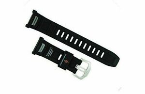 Genuine Casio Pathfinder Watch Strap 10290989 for PAW-1500-1V PRW-1500