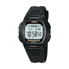 Digital Square Wristwatches