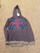 NWT Canyon River Blues Sears Graphic Pullover Size L(14/16) Boys, Lifeguard