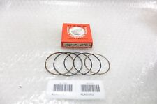Honda 100cc WIN 100 CD100SS HERO INDIA Piston Rings OS 0.75 13014-GF6-315