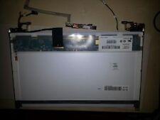 13.3 Zoll (33,8 cm) Bildschirmgröße 16:9 LCD-Displays für Notebooks