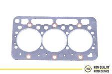 Cylinder Head Gasket Composite For Kubota, 15563-03310, D650