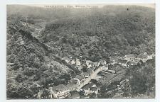 Frankenstein (Pfalz) Kaiserslautern gel. 1929