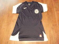Woman Nike Arsenal Soccer (football) Jersey Size Small #52
