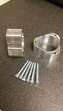 "ATC 70 Rear Wheel 5"" Spacer Kit"