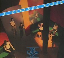 A Certain Ratio - Id Like To See You Again [CD]