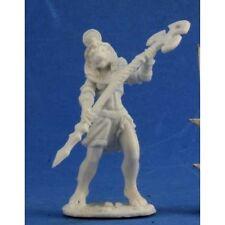 REAPER BONES - 77340 Avatar of Sekhmet