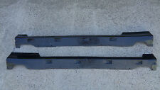 JDM Toyota Levin GT Apex  AE101 93-95   Side Skirt Set OEM