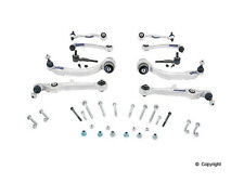 WD Express 371 54049 502 Control Arm Component Kit