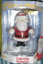 Ornament Rudolph Island of Misfit Toys  Rare * MRS.SANTA