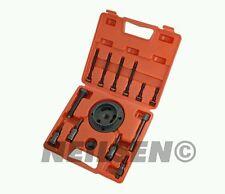 Motor de sincronización Kit de herramientas de Land Rover Diesel 200tdi / 300tdi - 2.5 D (12J) 2.5 Td Nuevo
