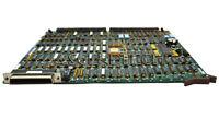 GENUINE ORIGINAL NORTEL MERIDIAN NTHR SCSI RAM VOICE MAIL CARD NT4G59AG USA