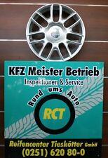 Alufelge BBS VZ032 17 Zoll Audi,VW,Seat,Skoda
