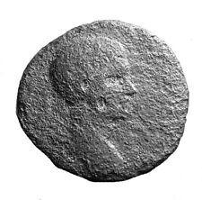 ANCIENT ROMAN COIN GETA 209-212AD -  VERY NICE EXAMPLE OF GETA #894 i