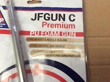JCP PU Foam Gun JFGun C Premium