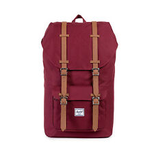 Herschel Supply Co. Little America (Windsor Wine) Backpack