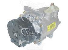 A/C Compressor Visteon 010450