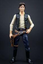 Han Solo #8 Black Series Star Wars