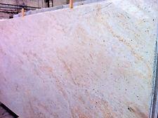 Tischplatte Granitplatte Gartentischplatte Arbeitsplatte Naturstein Fensterbank