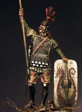 Celtic warrior Painted Toy Soldier Miniature Pre-Order | Museum