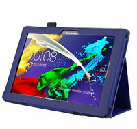 Cover For Lenovo Tab 2 A10-70F 10.1 Case Sleeve Case A10-70L L59