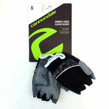 Cannondale 2014 Women's CDALE Classic Gloves Black - 4G412/BLK Extra Small