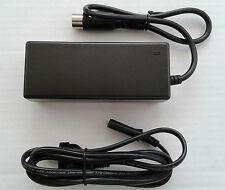 Commodore Amiga CD32 Universal World Power Supply 100v-240v 50/60Hz USA UK EU