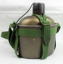 Surplus The Vietnam War Chinese Canteen -0003