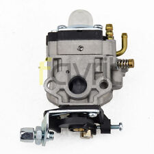15MM CARBURETOR FOR MOTOVOX MVS10 GAS POWERED SCOOTER 43CC 49CC MINI BIKE