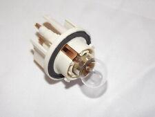 SAAB 900 CLASSIC   GENUINE SAAB BULB HOLDER FOR INDICATOR TURN LIGHTS