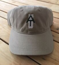 APPALACHIAN TRAIL White Blaze  logo Cap  FREE SHIPPING